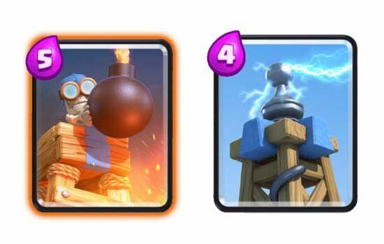 tips-menang-clash-royale-12