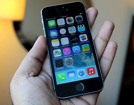 6 Smartphone Canggih yang Dulunya Mahal Tapi Sekarang