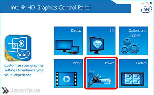 Gaming Lancar Intel Hd Graphics 5