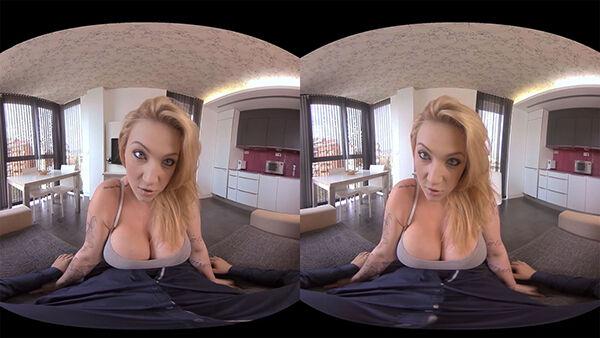 Film Porno 1