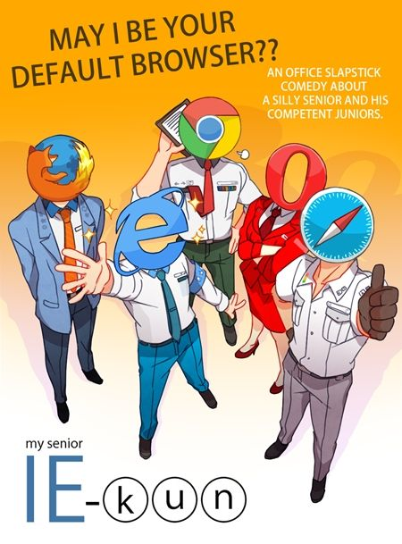 komik-browser-12