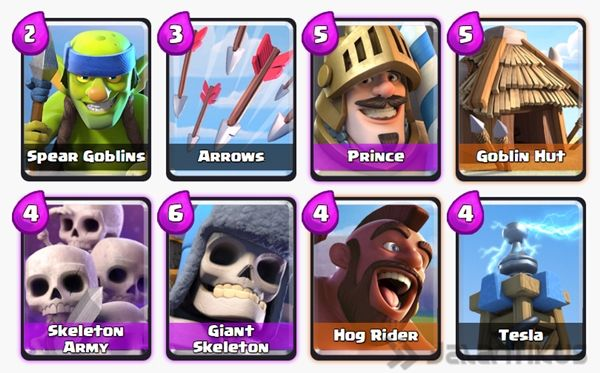 battle-deck-giant-skeleton-terbaik-1
