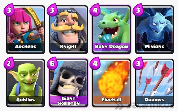 battle-deck-giant-skeleton-terbaik-12