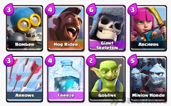 battle-deck-giant-skeleton-terbaik-13