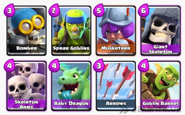 battle-deck-giant-skeleton-terbaik-14