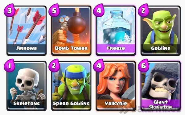 battle-deck-giant-skeleton-terbaik-15