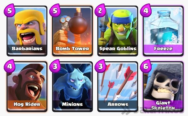battle-deck-giant-skeleton-terbaik-17