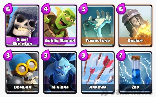 battle-deck-giant-skeleton-terbaik-2