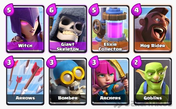 battle-deck-giant-skeleton-terbaik-5