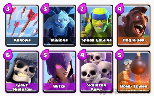 battle-deck-giant-skeleton-terbaik-9