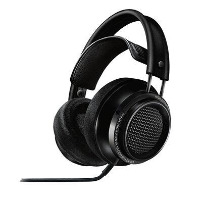 Headphone Gaming Terbaik 10