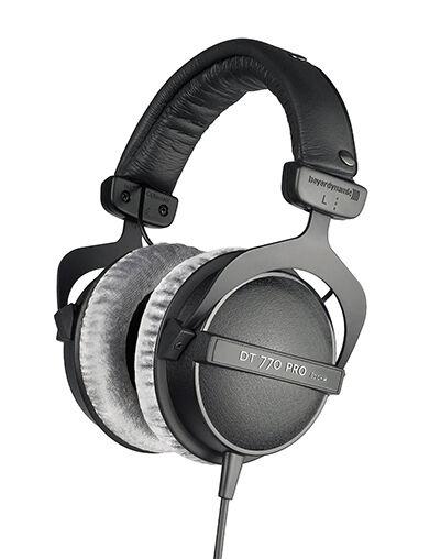 Headphone Gaming Terbaik 11