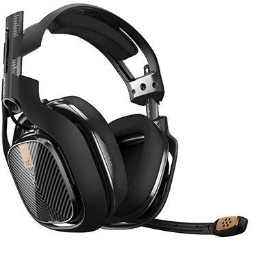 Headphone Gaming Terbaik 4