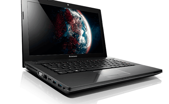 laptop gaming termurah 8