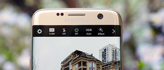 5 Smartphone Dengan Ram Paling Besar 2