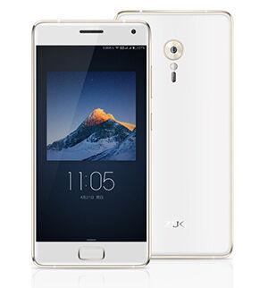 5 Smartphone Dengan Ram Paling Besar 6