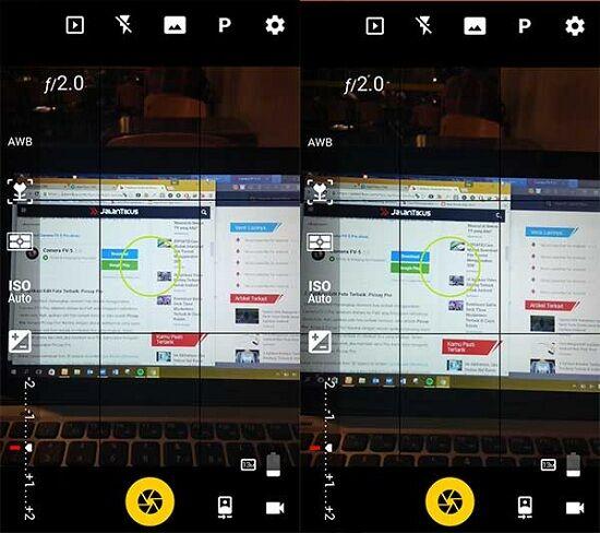 Aplikasi Berbayar Android Terbaik 2