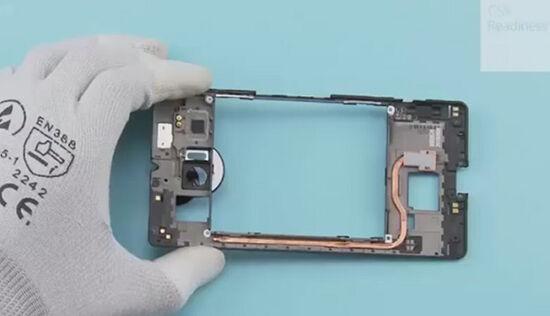 smartphone dengan sistem pendingin canggih (3)