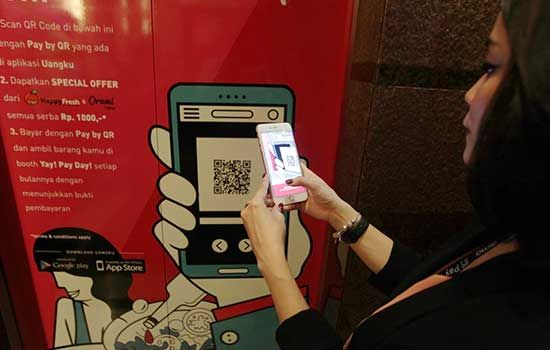 Qr Store By Dimo 2
