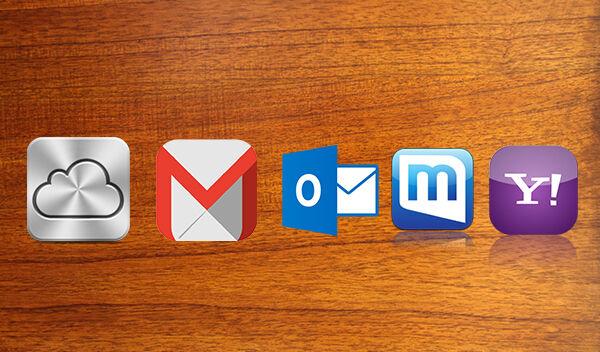 Cara Membuat Email Gratis H2