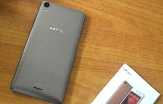 smartphone-murah-terbaik-2016-infinix-hot-note