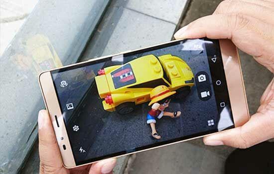 smartphone-murah-terbaik-2016-infinix-note-2-2