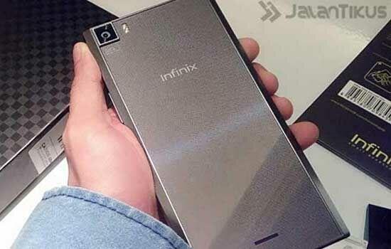smartphone-murah-terbaik-2016-infinix-zero-3