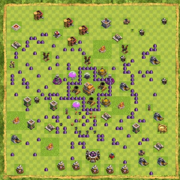 base-defense-coc-th-7-terbaru-7