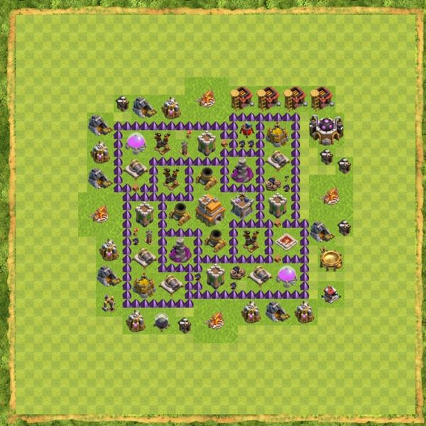 base-war-coc-th-7-terbaru-7