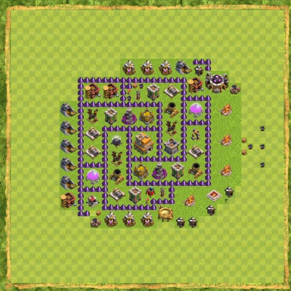base-war-coc-th-7-terbaru-8