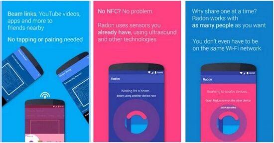 Aplikasi Android Gratis Terbaru Mei 4