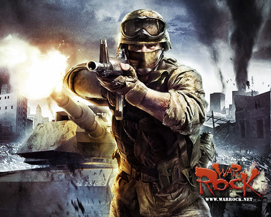 15 Game yang Terancam Diblokir Oleh Pemerintah - War Rock