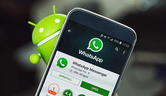Apakah Kamu Sudah Tahu 25 Fitur dan Tips Terbaru WhatsApp Berikut Ini 10