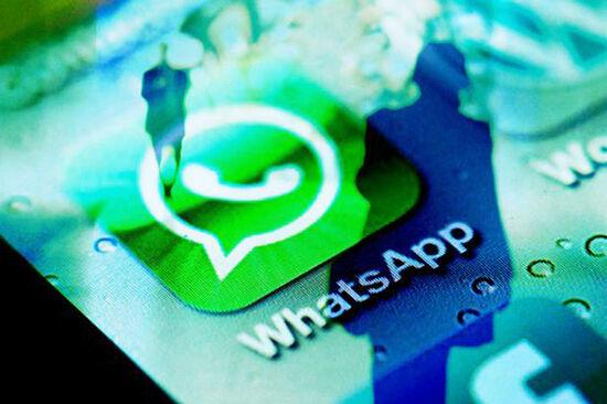 Apakah Kamu Sudah Tahu 25 Fitur dan Tips Terbaru WhatsApp Berikut Ini 7