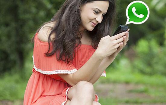 Apakah Kamu Sudah Tahu 25 Fitur dan Tips Terbaru WhatsApp Berikut Ini 9
