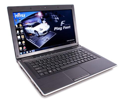 laptop gaming yang paling sering dibeli mahasiswa 10