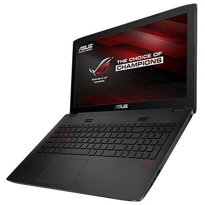 laptop gaming yang paling sering dibeli mahasiswa 2