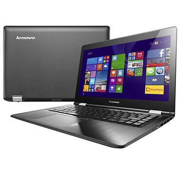 laptop gaming yang paling sering dibeli mahasiswa 3