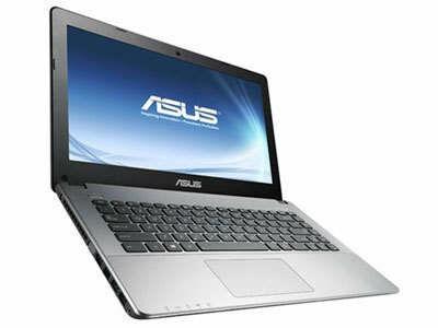 laptop gaming yang paling sering dibeli mahasiswa 7