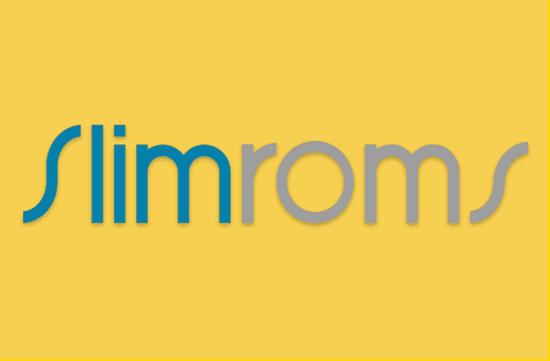 Custom Rom Android 6