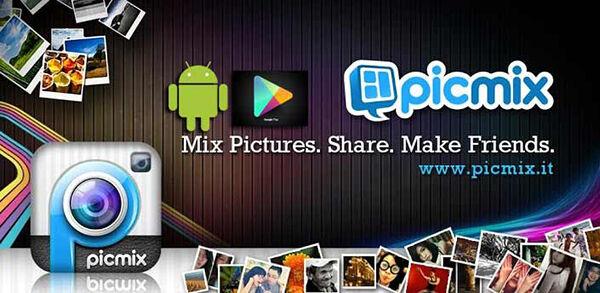 Aplikasi Edit Foto Terbaik 15