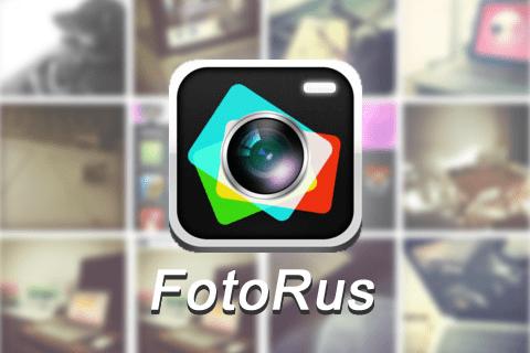 Aplikasi Edit Foto Terbaik 18