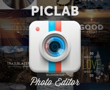 Aplikasi Edit Foto Terbaik 19
