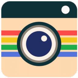 Aplikasi Edit Foto Terbaik 20