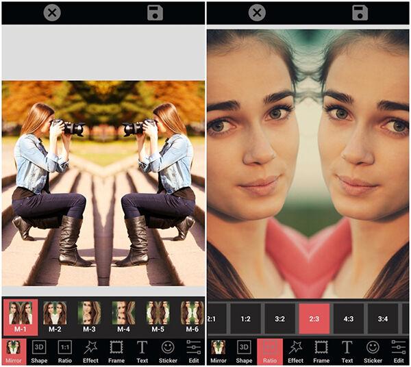 Aplikasi Edit Foto Terbaik 21