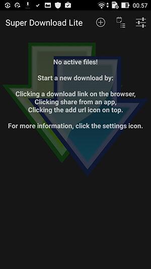 Cara Meningkatkan Kecepatan Download Android 2