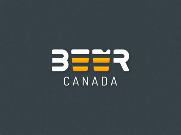 logo-kreatif-dengan-pesan-tersembunyi-8