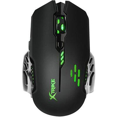 mouse gaming terbaik 7