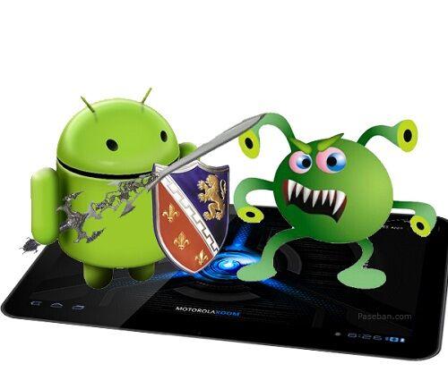 cara mengatasi android lemot (14)
