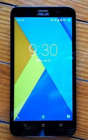 Cara Mengatasi Android Lemot 2